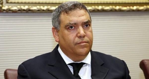 الأخبار المتعلقة بإقرار حالة الطوارئ بالمغرب لا أساس لها من الصحة