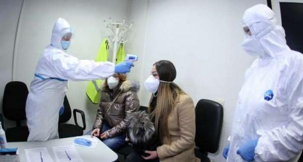 إسبانيا .. الإعلان عن ثاني حالة وفاة جراء فيروس كورونا