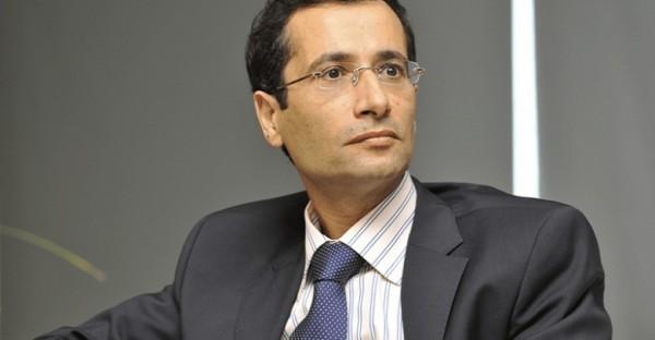 محمد بنشعبون يؤكد على ضرورة تسريع وتيرة أداء مستحقات المقاولات