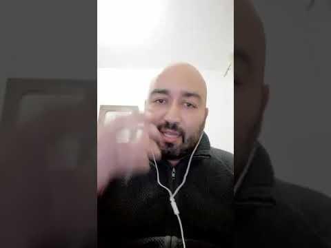 الدكتور عماد سوسو يكتب: رسالتي للمجتمع العلمي…إلى أين ؟؟!!!