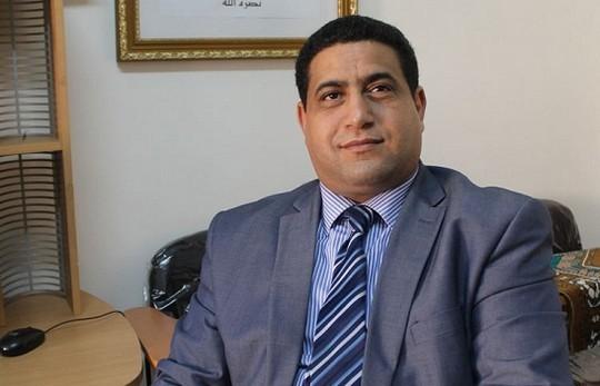 ذ. محمد الهيني يكتب : منظمة العفو الدولية.. وسؤال الحيادية