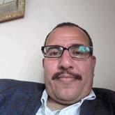 أبو خديجة يكتب : سيّدي الوطن أعتذر لك ممّا تسبّب فيه أبناء وبنات لك مخطؤون في حقّك المقدّس ؟