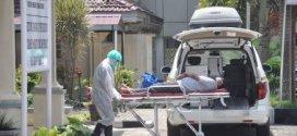 ارتفاع في عدد المصابين بكورونا يدفع  بالسلطات الصحية بمراكش لتشرع في تطبيق البروتوكول المنزلي .