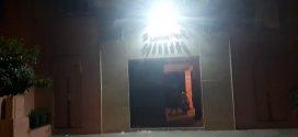 مراكش: وفاة سيدة تظهر عليها أعراض كورونا بحي أزلي والسلطات تتلكأ في منح ترخيص بدفنها