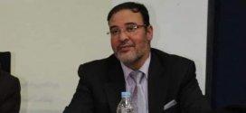 الأستاذ الباحث عبد الرحيم العطري يقدم قراءة لسرقة الكبش من منظور سوسيولوجي