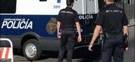 الأمن الإسباني يوقف مغربية مبحوث عنها بسبب تهريب المخدرات