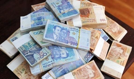 """المغرب يواجه """"تبييض الأموال"""" بتحقيقات تطال عشرات الملفات"""