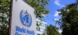 منظمة الصحة العالمية تؤكد أن السلالة المتحورة لكورونا وصلت إلى 60 دولة وظهور سلالتين جديدتين