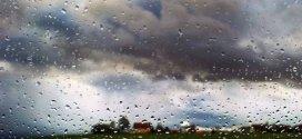 توقعات الطقس ليومه الأربعاء