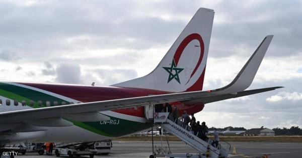 المغرب يعلق الرحلات الجوية مع دول جديدة بسبب السلالة المتحورة لفيروس كورونا