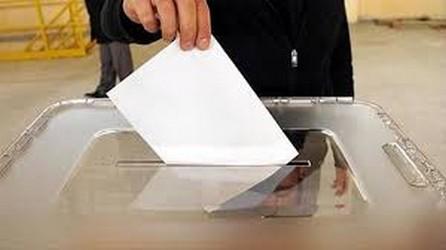 مراكش:  تقطيع انتخابي في الأفق، سيغير حسابات المنتخبين