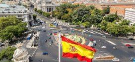 أزيد من 5,8 مليون أجنبي بإسبانيا منهم 811 ألف و530 مغربي
