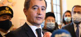الحكومة الفرنسية تطلق حملات لتطويق غضب المسلمين على خلفية توالي الاعتداءات على مساجد