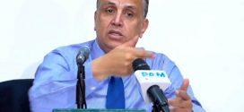 """مناضلو حزب الأصالة والمعاصرة بالرحامنة يتجهون للتمسك بترشيح حميد نرجس"""""""