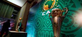 ربع نهائي دوري أبطال إفريقيا لكرة القدم… الوداد البيضاوي يواجه مولودية الجزائر