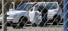إسبانيا: فك لغز مقتل مهاجر مغربي وإخفاء جثته في صندوق سيارته