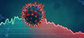 منظمة الصحة العالمية: السيطرة على فيروس كورونا خلال أشهر