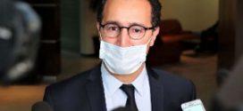الفردوس: الوزارة في طور إنجاز حلول بنيوية لدعم الفنان المغربي