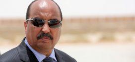 محامون فرنسيون، يتولون الدفاع عن الرئيس الموريتاني السابق محمد ولد عبد العزيز، التحرك لتدويل الملف المعروض على القضاء الموريتاني