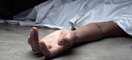 مذيعة مصرية تقتل زوج شقيقتها لهذا السبب