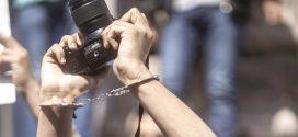 مراسلون بلا حدود: ممارسة الصحافة في المغرب أمر صعب
