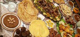 """""""الأهرام"""" المصرية تسلط الضوء على عادات وتقاليد استقبال شهر رمضان في المغرب"""