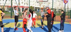 بلاغ من جمعية مغرب أتلتيك تطوان لكرة السلة إلى المسؤولين والرأي العام