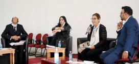 مراكش .. ندوة حول التدابير لمناهضة العنف ضد النساء والفتيات