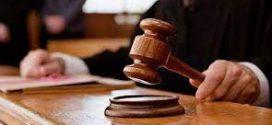 الدار البيضاء .. إحالة شخص على النيابة العامة بتهمة النصب والاحتيال