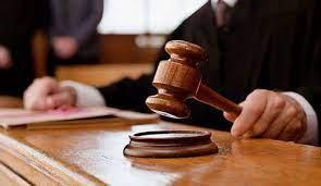 محكمة مراكش تأمر بإحضار رئيس جماعة بالقوة