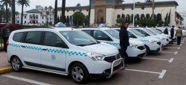 """""""زيادة عشوائية"""" جديدة في أسعار سيارة الأجرة بالدار البيضاء"""