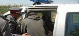 عاجل … توقيف ثلاثة أشخاص بتهمة إستخراج الذهب بشيشاوة ورئيس العصابة بأمزميز لم يرى النوم