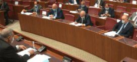 فريق العدالة والتنمية بمجلس النواب يطالب وزير الداخلية عبد الوافي لفتيت بتزويد البرلمان بدراسة الأثر المتعلقة بمشروع قانون الاستعمالات المشروعة للقنب الهندي