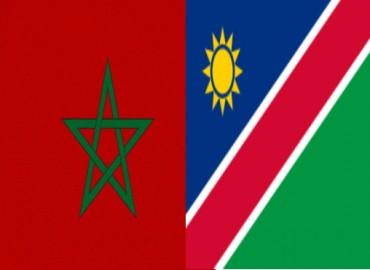 قنصلية متنقلة لفائدة الجالية المغربية المقيمة في ناميبيا