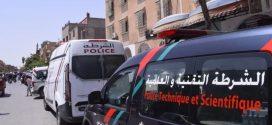 """اختطاف فتاة بطريقة هوليودية من داخل """"طاكسي"""" يستنفر أمن مراكش"""