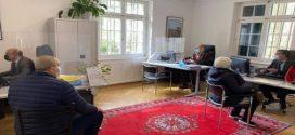 سفارة المغرب في برن تنظم أياما مفتوحة لفائدة مغاربة سويسرا وليشتنشتاين