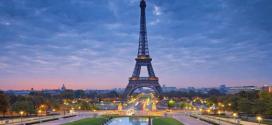 المرصد الفلكي الأوروبي للأبحاث وعلوم الفضاء يحدد يوم الخميس المقبل كموعد أول أيام عيد الفطر 2021 في فرنسا..