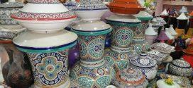 صناعة تقليدية: صادرات المغرب نحو أستراليا تضاعفت 3 مرات خلال الربع الأول من 2021