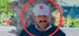 اعتقال العقل المدبر لعصابة إجرامية بجماعة أسايس وجماعة أيت داود