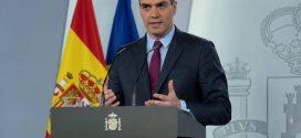 جمعيات حقوقية وبرلمانية تندد بالطريقة التي استقبلت بها مدريد زعيم الإنفصاليين..