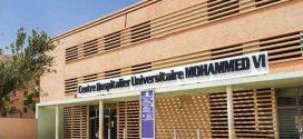 مراكش.. حقوقيون يدخلون على الخط في شأن انتشار عدوى المستشفيات بمصلحة امراض الدم التابع لمستشفى الانكولوجيا وامراض الدم