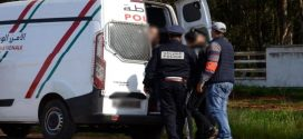 مراكش .. إيقاف 27 شخصا، من بينهم 3 قاصرين، للاشتباه في تورطهم في خرق إجراءات حالة الطوارئ الصحية