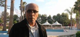 وفاة المناضل اليساري عبد الله زعزاع