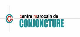 المركز المغربي للظرفية : حملة التلقيح ساهمت في إعطاء نفس جديد لمناخ الأعمال