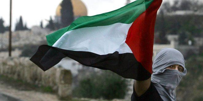 فلسطين – المغرب .. رسائل في كل الاتجاهات