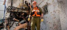 حصيلة القتلى الإسرائيليين، جراء قصف صواريخ المقاومة على الأراضي المحتلة، بلغت 10 قتلى ومئات المصابين، بينها 50 حالة حرجة.