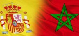 كيف فاقمت استضافة زعيم البوليساريو الخلاف المغربي- الإسباني؟