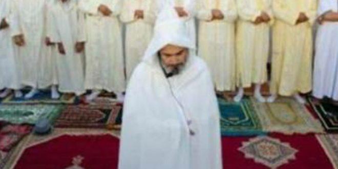 عيد الفطر يصادف يوم الخميس 13 ماي الجاري بالمغرب