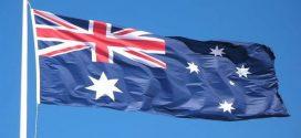 المجلس الأوروبي للإفتاء والبحوث يؤكد ان استراليا اول دولة تعلن عن اول ايام عيد الفطر