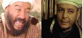 """قناة جزائرية تعتذر من المغاربة بعد سرقتها لمسلسل """"حديدان"""""""